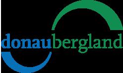 Logo Donaubergland