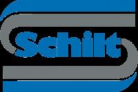 Logo Schilt
