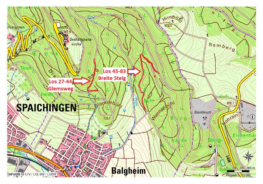 Lagerort Brennholz 2021 (PDF)